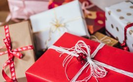 Swappa Holiday Gift Guide: Best Tech Gift Ideas on a Budget