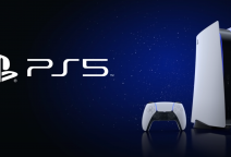 Should I upgrade to the PS5?