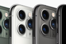When will the iPhone 11 Pro Max price drop?