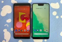 Pixel 2 Comparison and Upgrade Guide