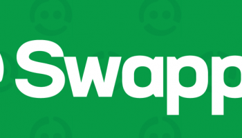 International sales on Swappa