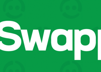 Welcome to Swappa: Getting started buying
