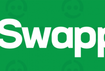 Swappa Incoming Inventory: Listing creation made easier