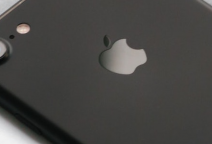 iPhone 7 Comparison