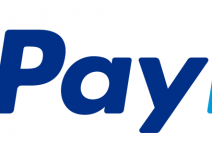 Who pays the fees when issuing a PayPal refund?