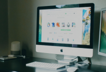 You can now buy or sell your iMac or Mac mini on Swappa