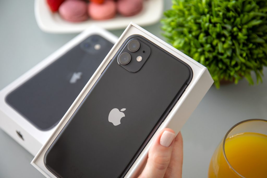 Is the iPhone 11 worth buying in 2021? - Swappa Blog