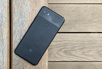 Google Pixel 3a XL Comparison and Upgrade Guide