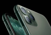 Is the iPhone 11 Pro Max worth buying in 2021?