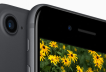 iPhone 7 overview