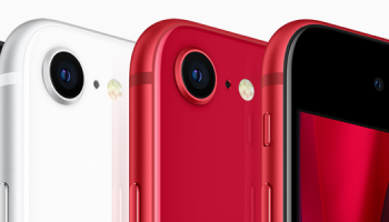 How much is iPhone SE (2020) worth?
