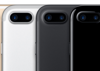 How much is the iPhone 7 Plus worth?