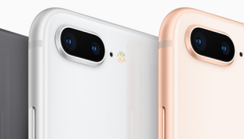 Is iPhone 8 Plus worth it in 2021?