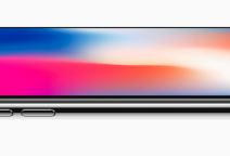 Is the iPhone X worth it in 2021?