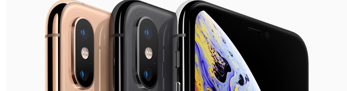 When will the iPhone XS Max price drop?