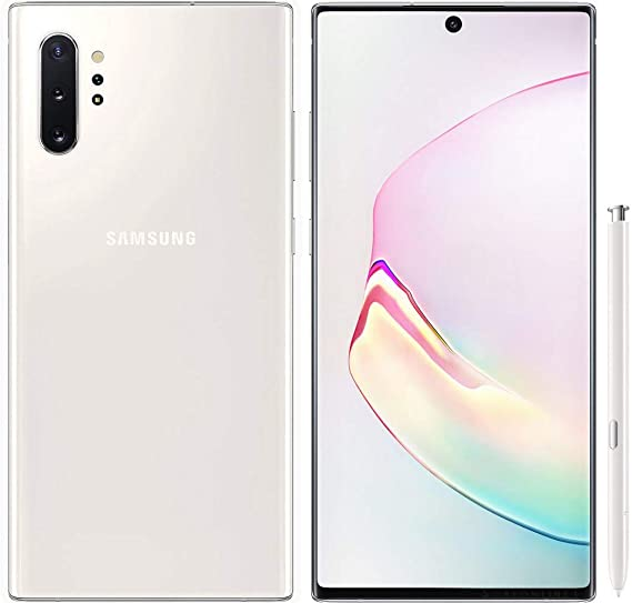 Is the Samsung Galaxy Note 10 worth it in 2021?