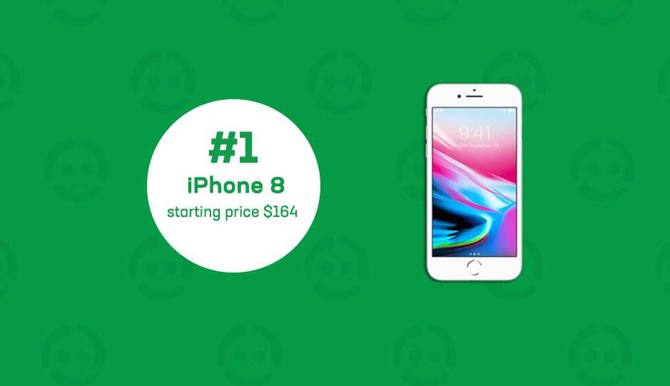 Swappa's top 10 best iPhones in 2021 and beyond