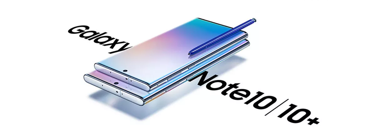 When will the Samsung Galaxy Note 10 price drop?