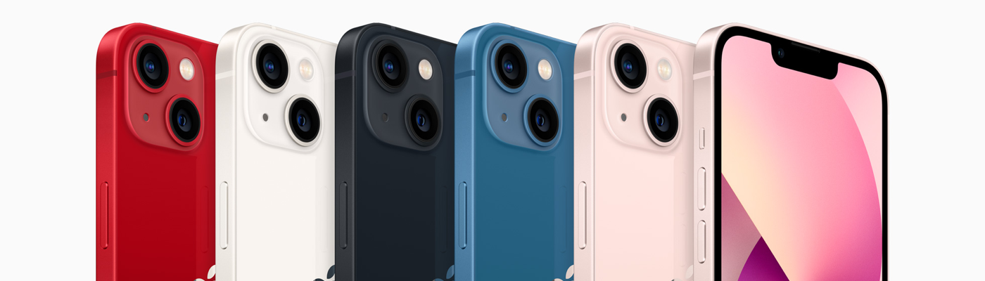 Is the iPhone 13 mini worth it?
